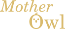 mother owl logo